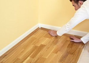 put-down-laminate-flooring-515x365