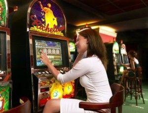 Бесплатно игровые автоматы обезьяны