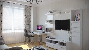 cabinet-in-the-living-room-01