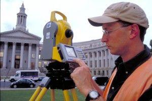 измерительные приборы в строительстве