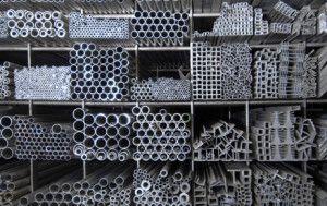 aluminum-462x291