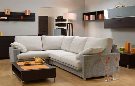 Картинки по запросу Как выбрать хороший диван