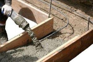 beton-kakoy-marki-nujen-dlya-fundamenta