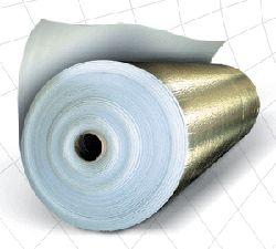 теплозащитные материалы