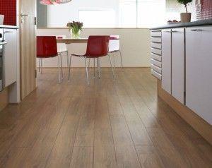 выбор напольного покрытия на кухню
