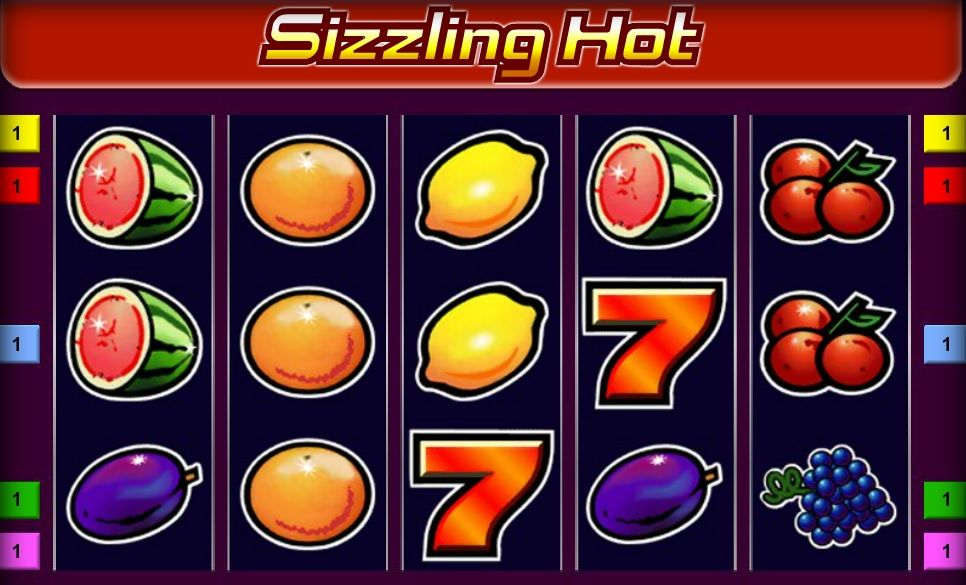 Безплотные игровые автоматы все 777 игровые автоматы нокиа с3-01 бесплатно