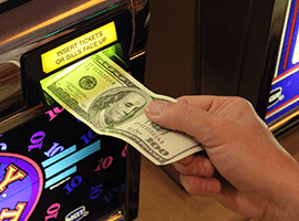 Деньги игровые автоматы без игровыеавтоматы