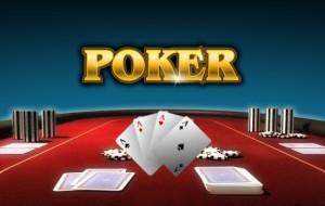 как правильно играть покер онлайн