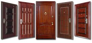 dveri-log