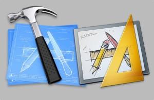 Приложения для строителей