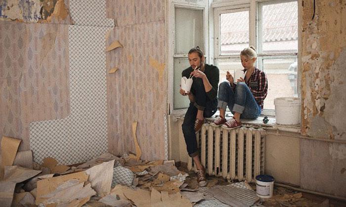 Ремонт квартиры своими руками с чего начать ремонт