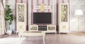 Мебель и гармония