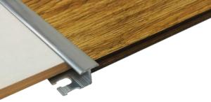 алюминиевый Т - образный профиль для плитки