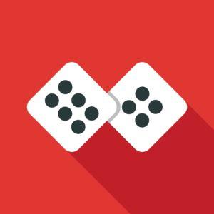 Игровые автоматы играть бесплатно десерт