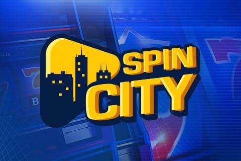 spin city club com