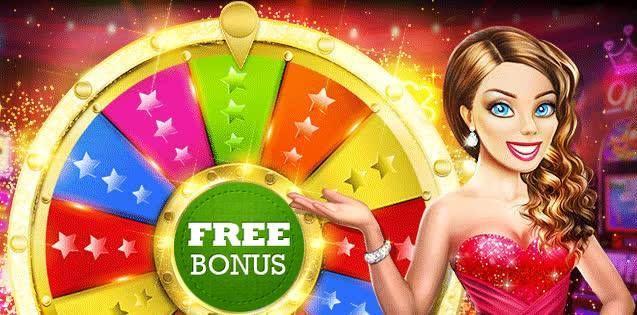 Бонусы без депозита от Bestbonus Casino - Портал о строительстве