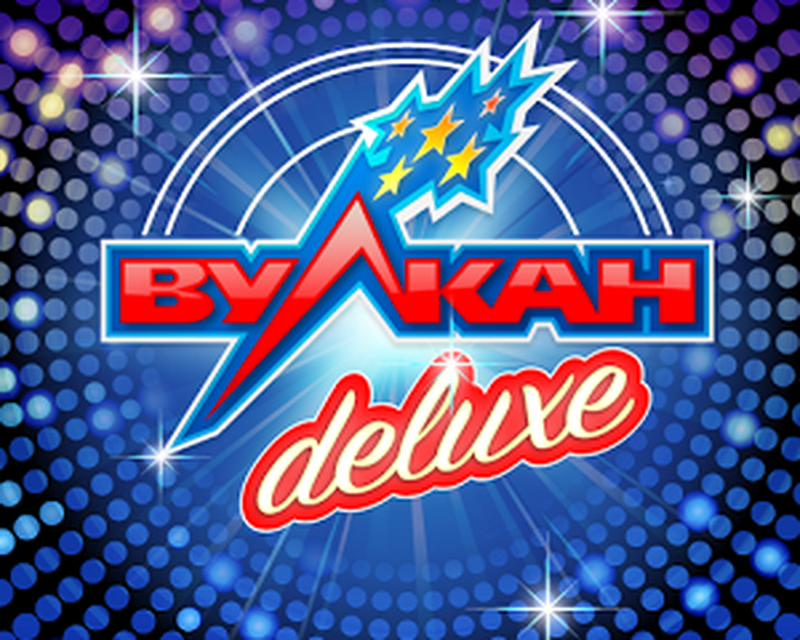 Картинки по запросу Казино Vulkan Deluxe