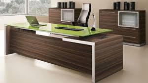 мебели для бизнеса