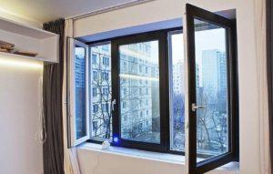 Как правильно выбирать ПВХ окно