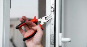 ViVoTech для окон и дверей