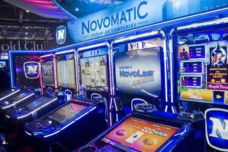Крупнейший игровой автомат адмирал 777 игровые автоматы официальный сайт 1000