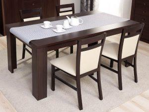 Кухонные столы под заказ